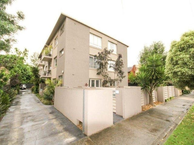 4/59 Rathmines Street, Fairfield, Vic 3078