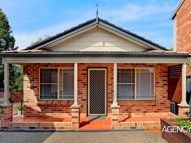 13 Quarrion Place, Woronora Heights, NSW 2233