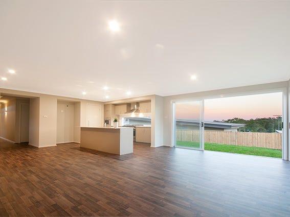 19 Fazzolari Avenue, Mona Vale, NSW 2103