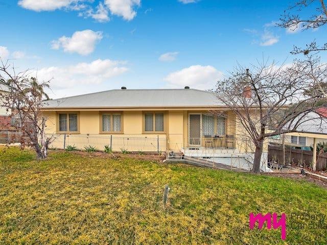 19 Margaret Street, Picton, NSW 2571