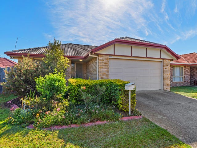 19 Fleet Drive, Kippa-Ring, Qld 4021