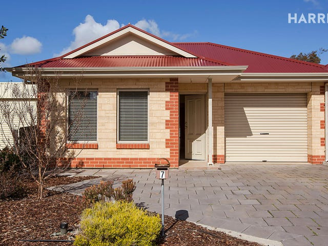 7 Avalon Road, Marion, SA 5043