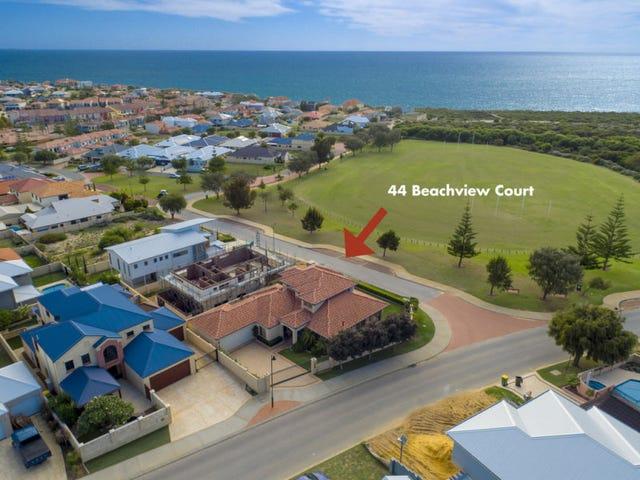 44 Beachview Court, Wannanup, WA 6210