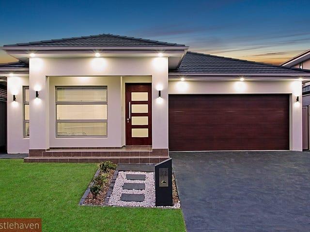 12 Austin Street, Schofields, NSW 2762