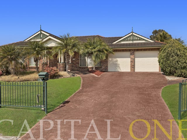 14 Samantha Close, Kanwal, NSW 2259