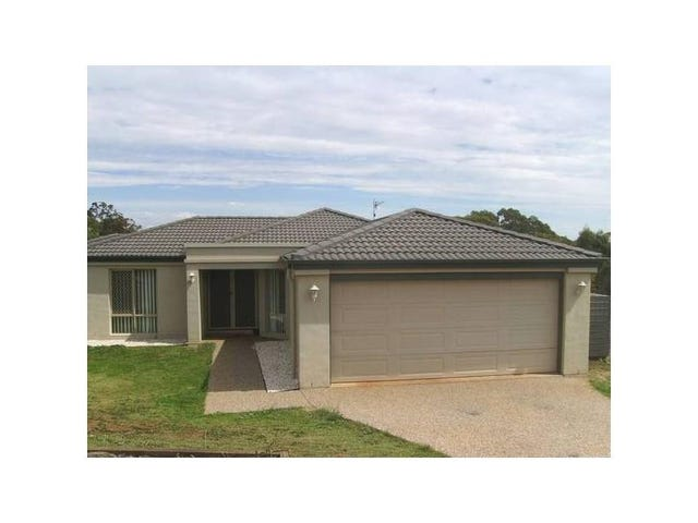 16 Samual Court, Darling Heights, Qld 4350