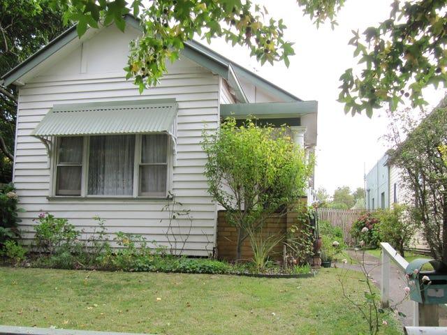 5 Witton Street, Warragul, Vic 3820
