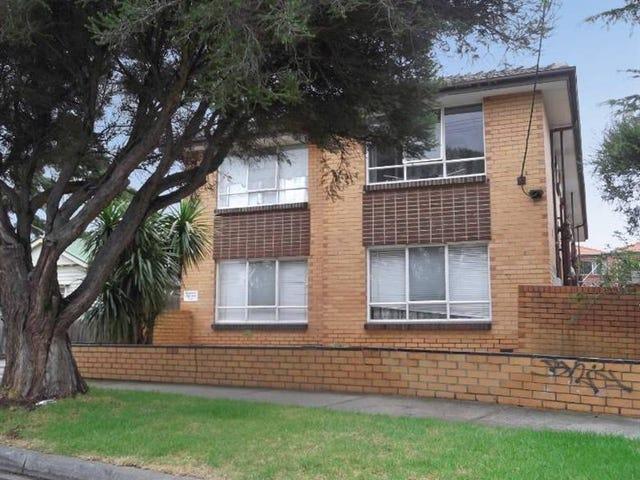 1/10 Hartley Avenue, West Footscray, Vic 3012