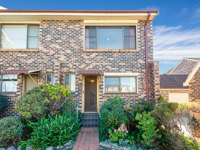5/10 Ball Street, Woonona, NSW 2517