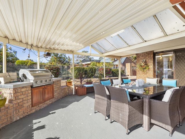 63 Parkes Road, Moss Vale, NSW 2577