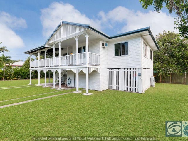 1 Gummow Close, Whitfield, Qld 4870