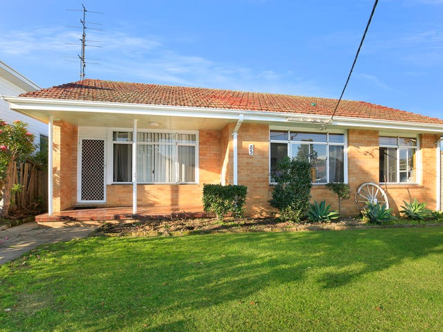 85 Hopewood Crescent, Fairy Meadow, NSW 2519