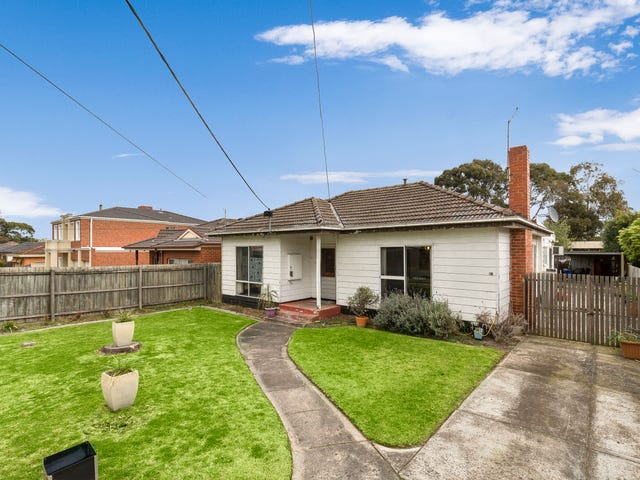 19 Luntar Road, Oakleigh South, Vic 3167