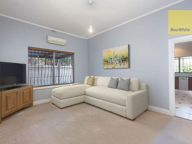 38 Russell Street, Rosewater, SA 5013