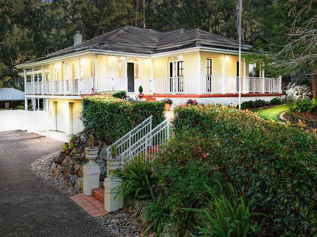 20 Wollundry Close, Eleebana, NSW 2282