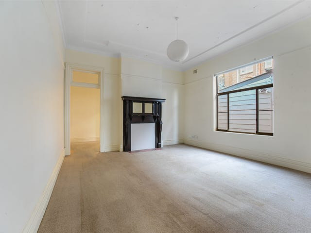 1/207 Coogee Bay Road, Coogee, NSW 2034