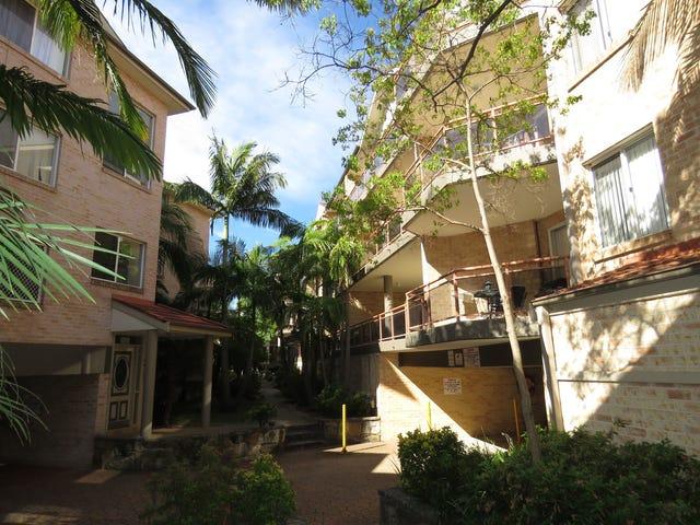 41/59 Good Street, Westmead, NSW 2145