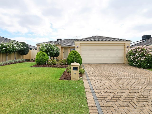 34 Amherst Road, Canning Vale, WA 6155