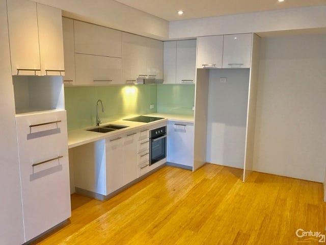 19/152 Fitzgerald Street, Perth, WA 6000