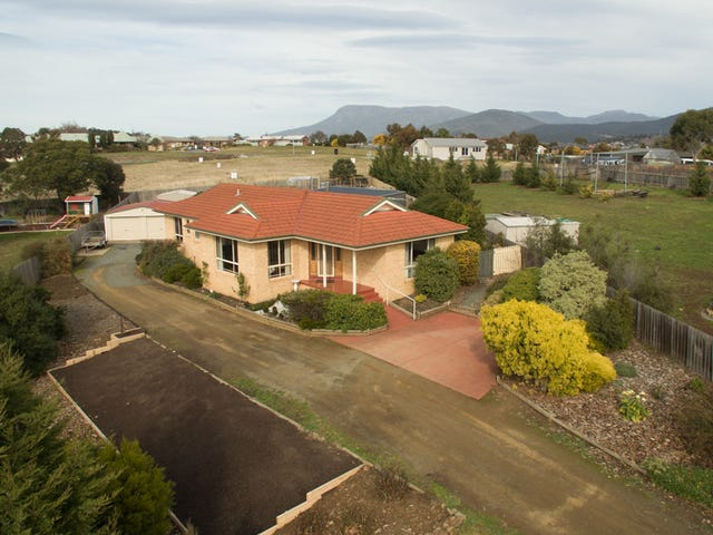 6 Stanfield Drive, Old Beach, Tas 7017