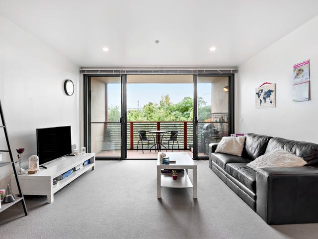 39/1554-1556 Dandenong Road, Huntingdale, Vic 3166