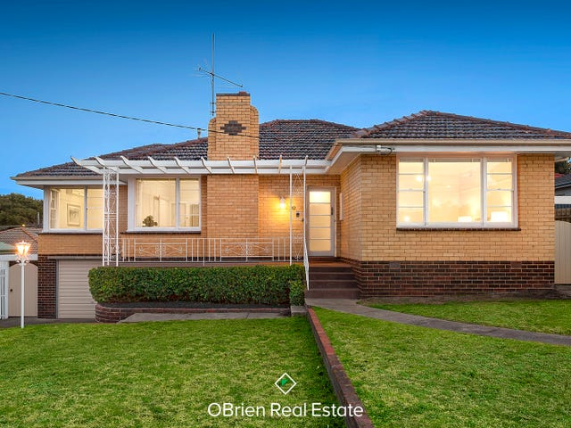 42 Lower Dandenong Road, Mentone, Vic 3194