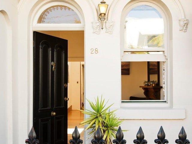 28 Chuter Street, McMahons Point, NSW 2060