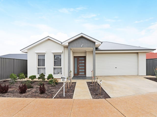 17 Broadwater Place, Blakeview, SA 5114