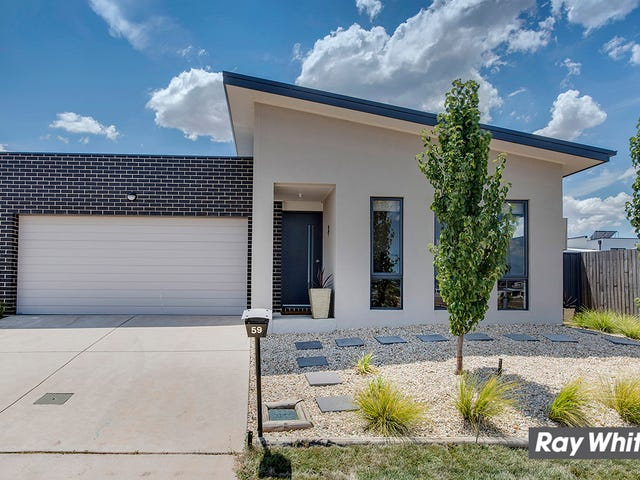 59 Madgwick Street, Coombs, ACT 2611