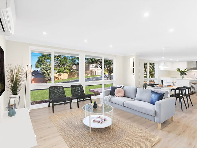152 O'Briens Road, Figtree, NSW 2525