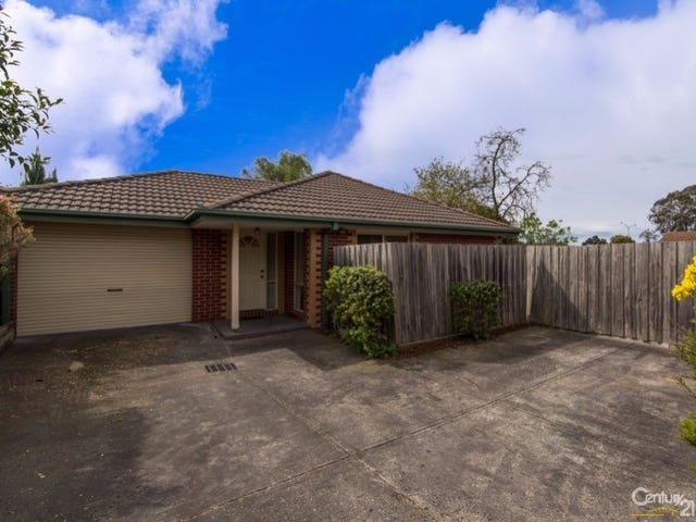 3/167 Wantirna Road, Ringwood, Vic 3134