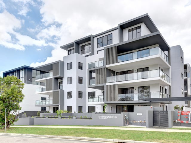 108A/9-11 Forest Grove, Epping, NSW 2121