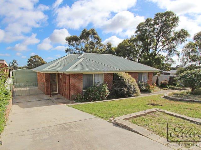 26 Pattison Drive, Kangaroo Flat, Vic 3555