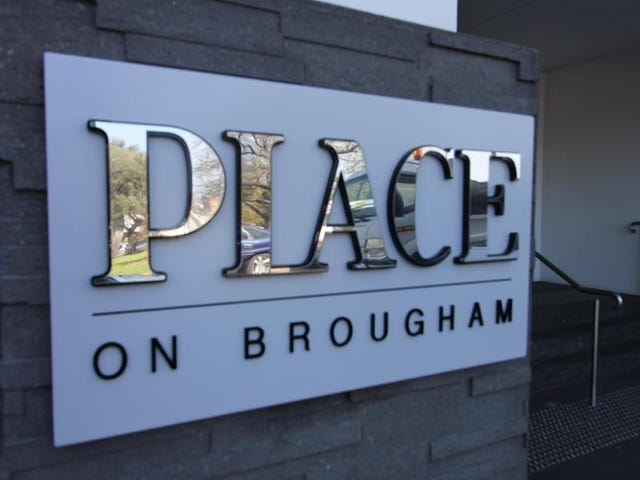 304 61-69 Brougham Place, North Adelaide, SA 5006