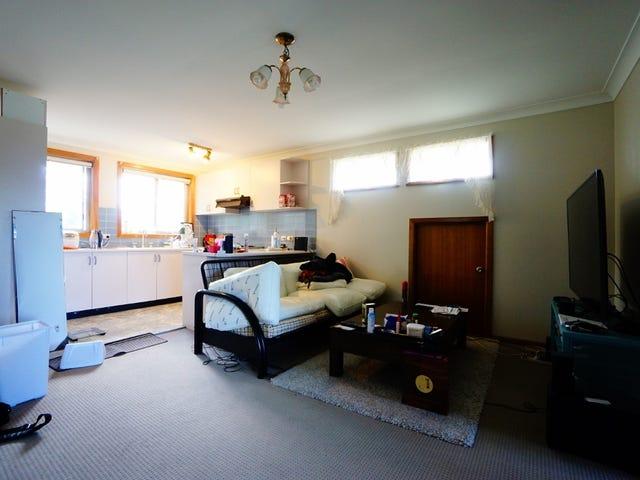 2A Shields Lane, Pennant Hills, NSW 2120