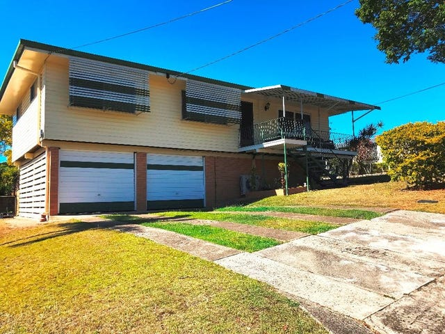 3 Fontaine Street, Stafford Heights, Qld 4053