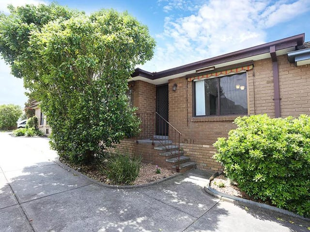 2/47 Curie Avenue, Oak Park, Vic 3046