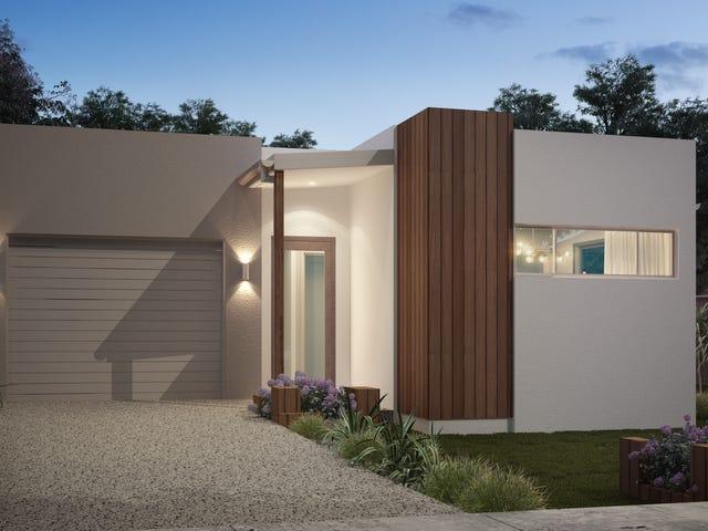 38 Lukin Terrace, Caloundra West, Qld 4551