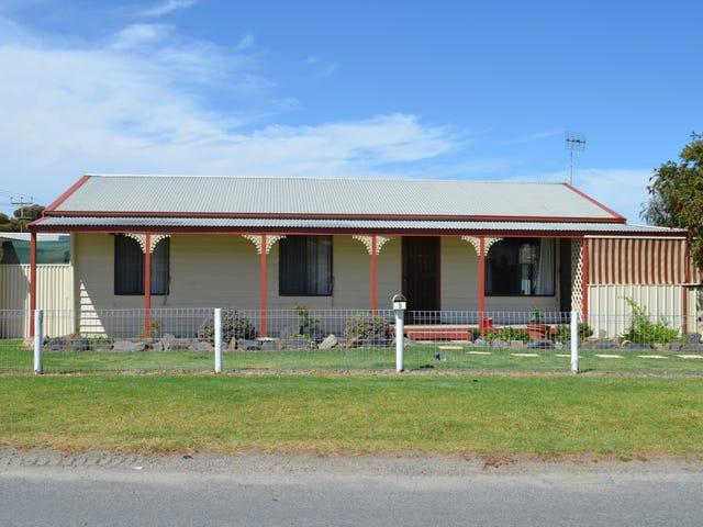 5 Kessell Road, Goolwa, SA 5214