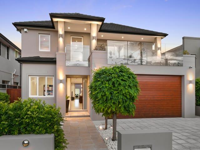 42 Brantwood Street, Sans Souci, NSW 2219