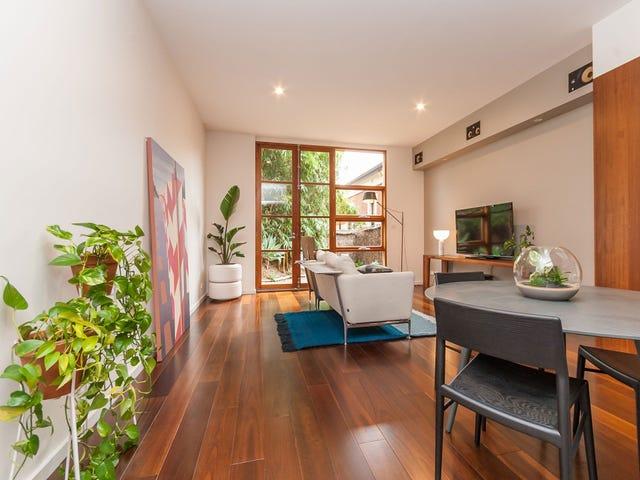 19 Halls Place, Adelaide, SA 5000