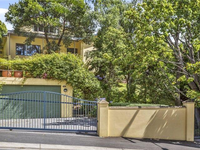 11 Waimea Avenue, Sandy Bay, Tas 7005