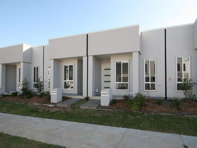 115 Macquarie Cct, Fitzgibbon, Qld 4018