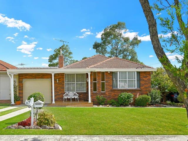 47 Waruda Street, Yagoona, NSW 2199