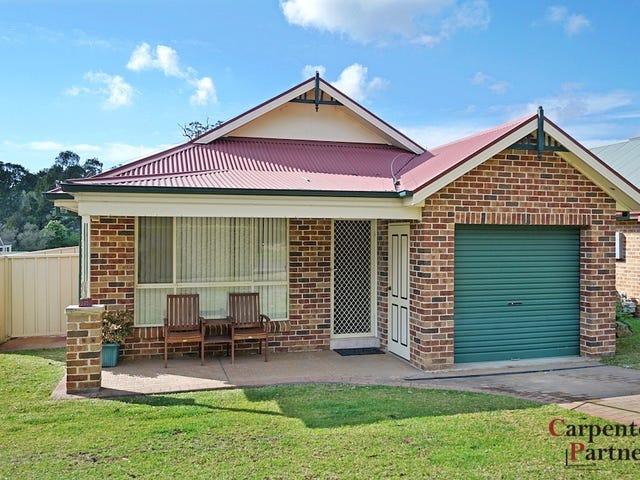 341A Thirlmere Way, Thirlmere, NSW 2572