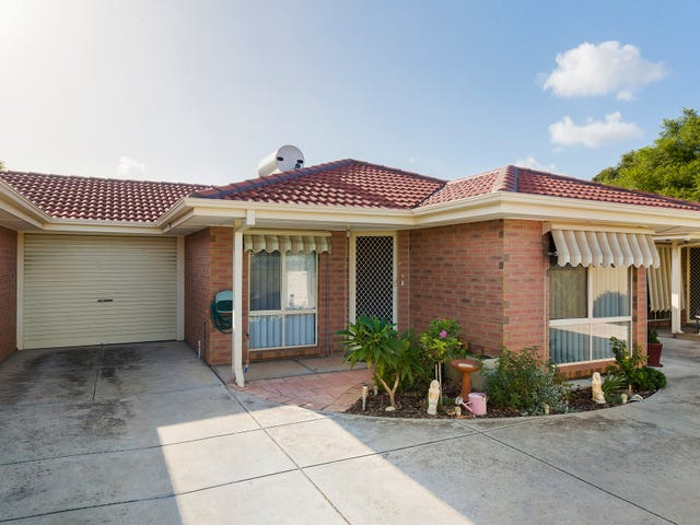 2/405 Morphett Road, Oaklands Park, SA 5046