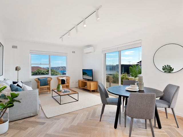 4/10 Ocean Street, Clovelly, NSW 2031