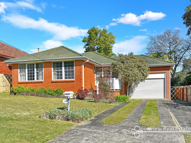 25 Magnolia Ave, Epping, NSW 2121