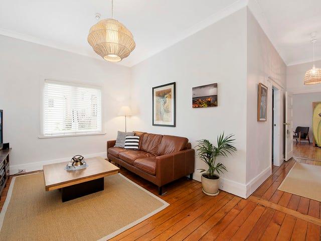 6/33 Arcadia Street, Coogee, NSW 2034