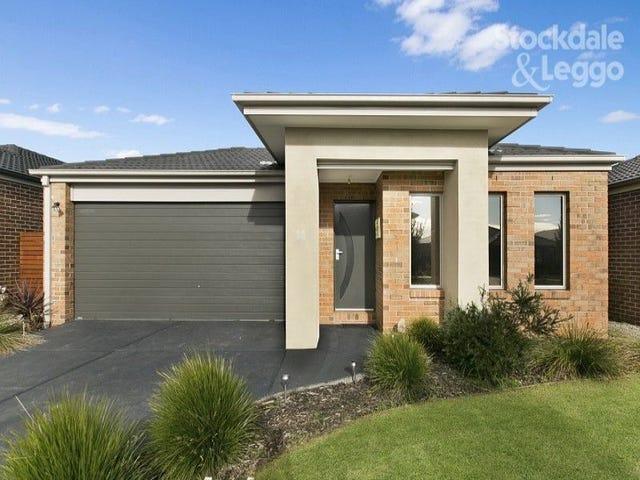 14 Emu Bush Drive, Cranbourne West, Vic 3977